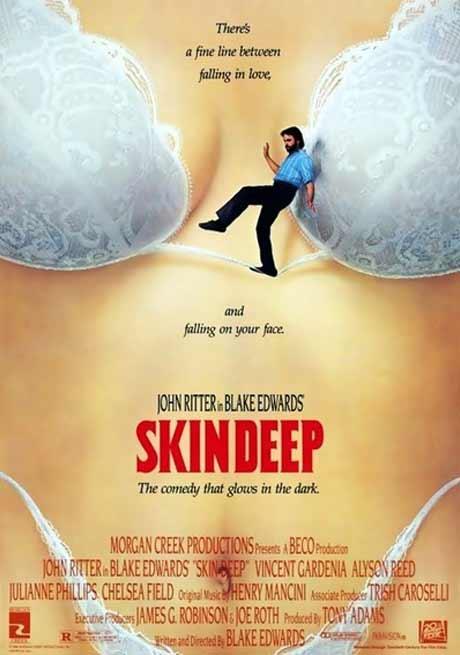 skin_deep_1Sheet1