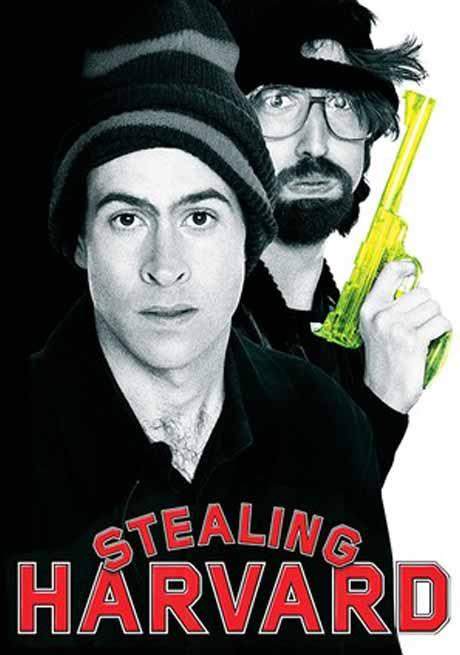 stealing-harvard-500x733-v4_poster_md