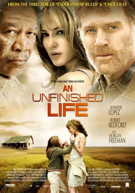 unfinished-life_1sheet
