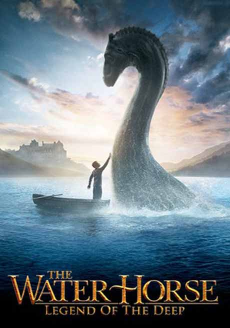 waterhorse_500x733_approved_poster_md