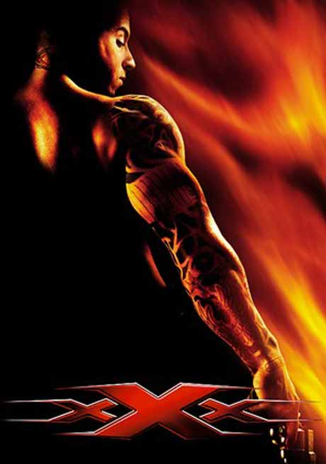 xxx-500x733-v3_approved_poster_md