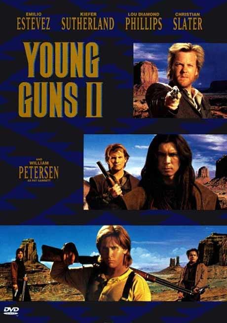 young-guns2_1sheet