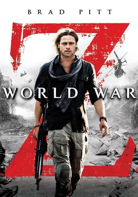 world war z_1sheet_8_29