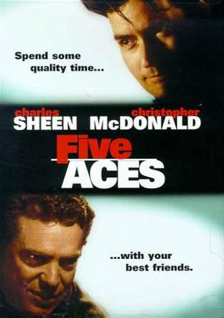 five-aces-9_9-edited