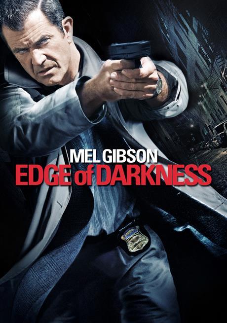 edge-of-darkness-460_655